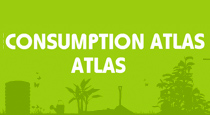 Consumption Atlas