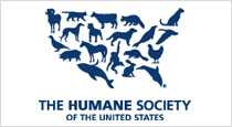 The Humane Society of USA