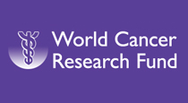 World Carner Research Fund