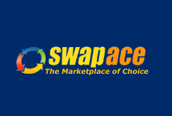 swapace