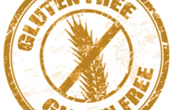 So what's so bad about Gluten?