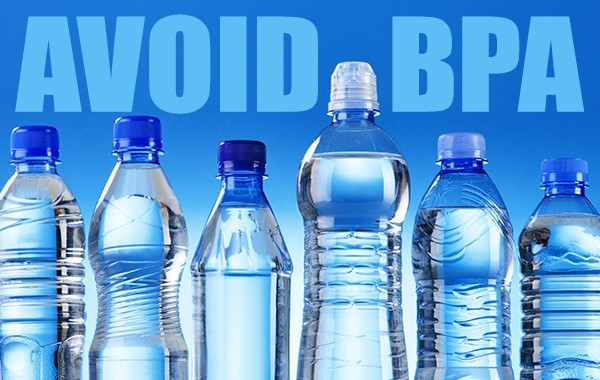 Scientists Discover The First Direct Link Between BPA And Cancer
