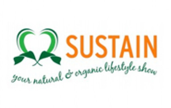Sustain Organic Expo Sydney 21-20 July 2012