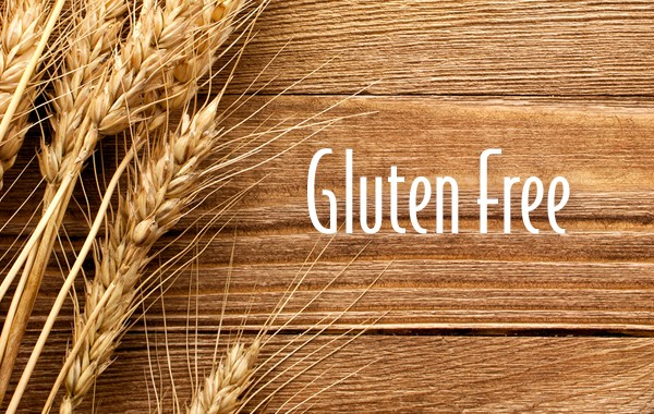 Most People Shouldn't Eat Gluten Free