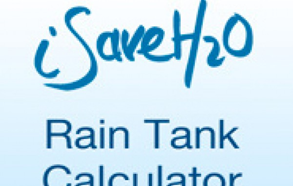 What Size Rainwater Tank Should You Have?