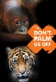Palm Oil - The Slimy Truth