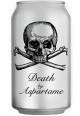 Aspartame and phenylalanine, the extreme danger in your diet drink