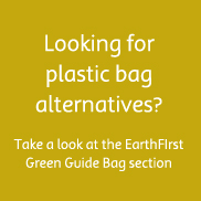 Visit http://www.earthfirst.net.au/reusable-bags-amp;-cups.html