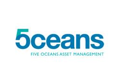 5oceans