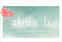 Almab