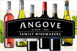 Angrove Family Winemakers