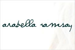 Arabella Ramsay