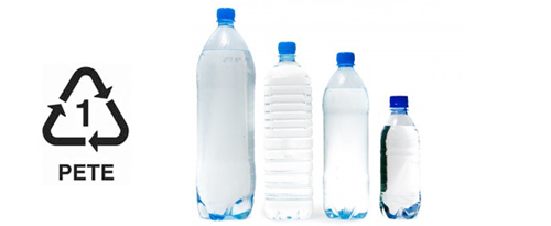 The Great Recycling Myth Recycling Plastic - EarthFirst is
