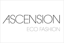 Ascension Eco Fashion