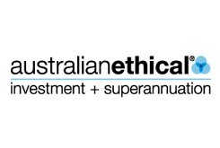 Australian Ethical Investment & Superannuation