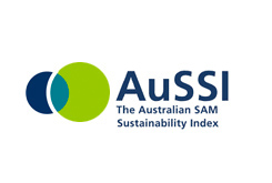 AuSSI- The Australian SAM Sustainability Index