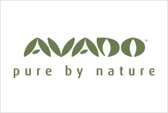 Avado Organics