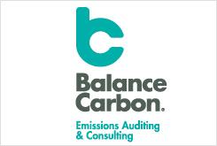 Balance Carbon