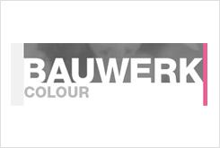 Bauwerk Colour