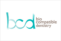 Bio compatible dentistry