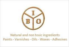 Bio Products Australia