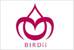 Birdii