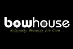 BowHouse