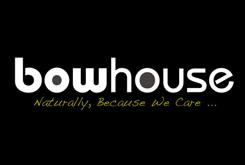 BowHouse