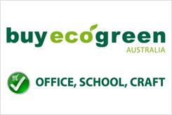 Buy Eco Green