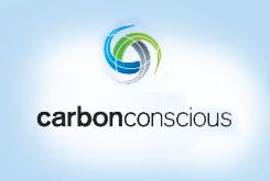 CarbonConscious