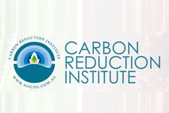 CARBON REDUCTION INSTITUTE