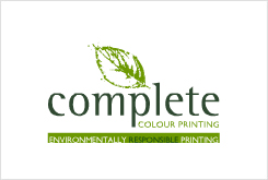 Complete Colour Printing