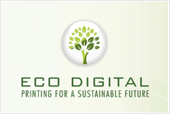 Eco Digital Printing