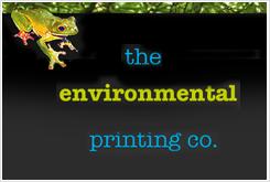 The Environmental Printing Co