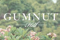Gumnut Hill