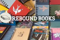 Rebound Books