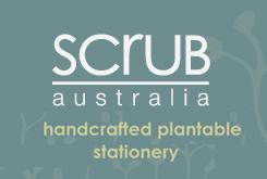 Scrub Australia