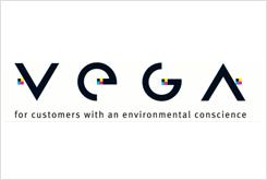 Vega Press