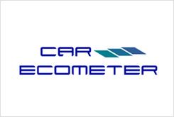 Car Ecometer