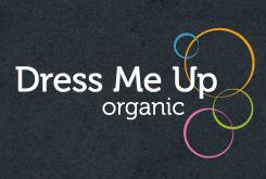 Dress Me Up Organic