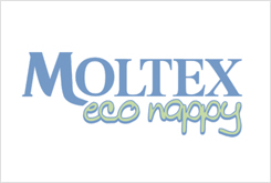 Moltex Eco Nappies