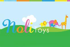 Noli Toys