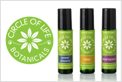 Circle of Life Botanicals