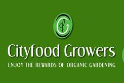 Cityfood Growers