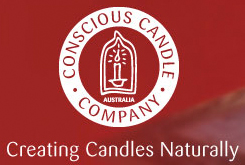 Conscious Candle Company