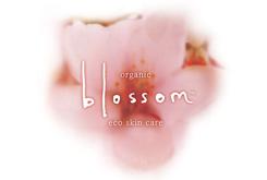 blossom eco skin care