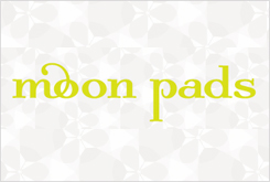 Moon pads