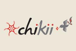 Chikii