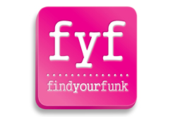 Find Your Funk