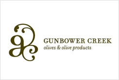 Gunbower Creek